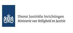 Dienst-Justiele-Inrichtingen