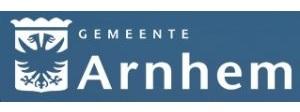 Gemeente-Arrhem