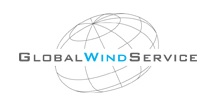 GlobalWindService
