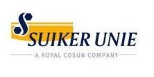 Logo-Suikerunie-A-Royal-Cosun-Company