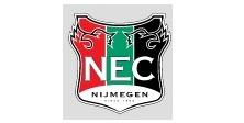 NEC-Nijmegen