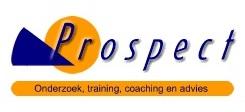 Prospect-Onderzoek-Training-Coaching-en-Advies-Marga-Janssens-MBk-Master-Begeleidingskunde