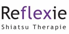 Reflexie-Shiatsu-Therapie