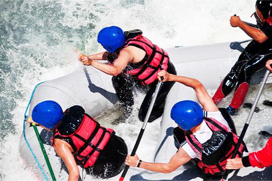 flow teamflow succes vaardigheden uitdaging leiderschap ondernemerschap